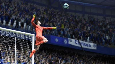 2788_FIFA16_XboxOne_PS4_E3_Courtois_HR.jpg