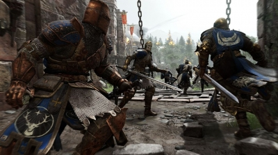 2836_For_Honor_Screen_Harrowgate_WardenInToTheFray_E3_150615_4pmPST_1434397104.jpg