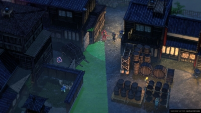 3067_Shadow Tactics_6.jpg