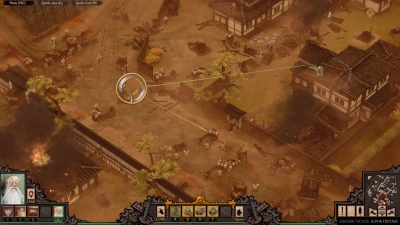 3070_Shadow Tactics_9.jpg