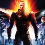 Mass Effect – Ein persönlicher Rückblick