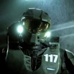 Halo 4 - Forward Unto Dawn: Filmkritik