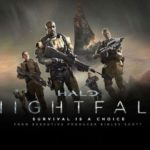 Halo: Nightfall - Filmkritik