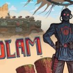 Skyshine's Bedlam: Video-Review