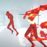 Superhot: Review - Zerbrechliche Innovation