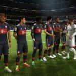 FIFA 18: Die KI auf dem Prüfstand - Video
