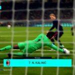 Soccer Series: Keine Rivalität! - Wir spielen ab sofort regelmäßig FIFA 18 und PES 2018