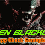 Alien Blackout: So spielt sich der mobile Ableger