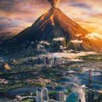 Steam-Charts: Strategie-Addon erklimmt die Spitze