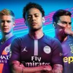 FIFA 19: Cristiano Ronaldo wird vom Cover entfernt