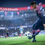 FIFA 20: EA verspricht signifikante Neuerungen