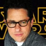 Star Wars Episode 9: J.J. Abrams hat den Abschluss der Reihe für die Fans gedreht
