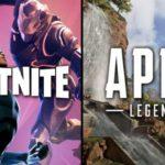 Apex Legends: Zuschauerrekord auf Twitch und schlägt sogar Fortnite