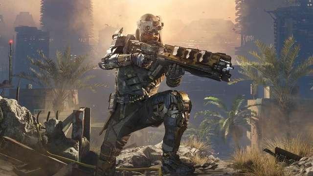 Call of Duty 2019: Wird von Infinity Ward entwickelt und Story-Kampagne kommt zurück