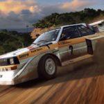 DiRT Rally 2.0: Wir fahren im Dreck - Gameplay mit besonderem Twist
