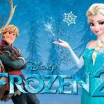 Die Eiskönigin 2: Erster Trailer zu Disneys Animationshit ist da