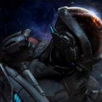 """Bioware - """"Wir sind mit Mass Effect noch lange nicht fertig"""""""
