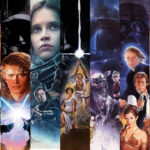 Star Wars: Games-of-Thrones-Schöpfer arbeiten an neuer Film-Trilogie