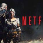 The Witcher auf Netflix: Der Cast wird noch größer