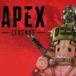Apex Legends: Details zum Battle Pass und Season 1