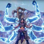 Borderlands 3: Offiziell mit Trailer angekündigt - Eine Milliarde Waffen im Spiel