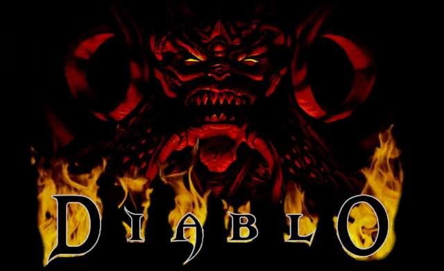 Diablo 1 kehrt zurück – GOG verkauft das Original wieder offiziell