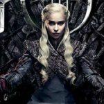 Game of Thrones: Der erste Trailer zum Serien-Finale ist endlich da