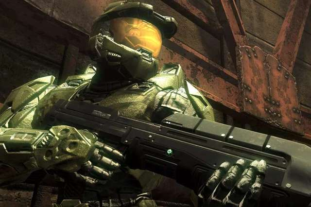 Halo: The Master Chief Collection: PC-Version offiziell angekündigt
