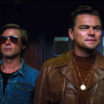 Once Upon a Time in Hollywood: Erster Trailer zu Tarantino's neunten Film