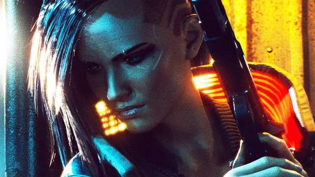 Cyberpunk 2077: Making-of zeigt Einblicke in die Entwicklung