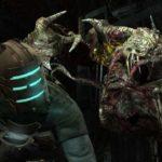 Dead Space: Schöpfer der Horror-Reihe möchte einen vierten Teil entwickeln