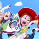 Toy Story 4: Erster richtiger Trailer mit Woody, Buzz Lightyear und neuen Charakter Forky
