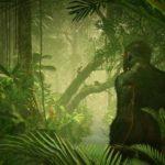 Ancestors: The Humankind Odyssey - Neue Videoreihe zum Open-World-Survival-Game