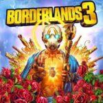 Borderlands 3: Neuer Trailer verrät Release-Termin - PC-Version kommt im Epic Games Store