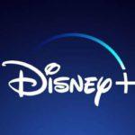 Disney+: Starttermin, Preis und Filmangebot bekannt gegeben
