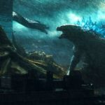 Godzilla 2: King of Monsters - Finaler Trailer zum Monsterepos