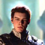 Star Wars Jedi: Fallen Order: Reveal-Trailer stellt Held und Singleplayer-Story vor