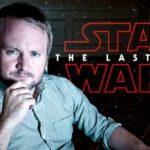 Star Wars: Rian Johnson trifft Vorbereitungen für seine neue Trilogie
