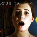 A Plague Tale: Innocence - Die Ratten kommen! GamersHeavenTV spielt für euch den Playthrough