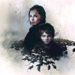 A Plague Tale: Innocence: Atmosphärischer Launch-Trailer zum kommenden Mittelalter-Adventure