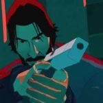 John Wick Hex: Offizielles Spiel zum Film angekündigt