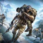 Ghost Recon: Breakpoint - Ubisoft kündigt offiziell den Nachfolger an