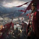 Steam-Charts: Total War: Three Kingdoms erobert die Steam-Charts