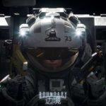 Boundary: Sci-Fi Multiplayer-Shooter vom chinesischen Indie-Entwickler angekündigt