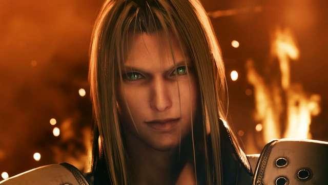 Final Fantasy 7 Remake: Brandneue Screenshots in unserer Galerie
