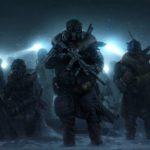 Wasteland 3: Strategietitel erscheint im Frühjahr 2020
