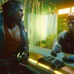 Cyberpunk 2077: DLC's werden wie bei The Witcher 3 und Entwickler spricht über Story-Ende