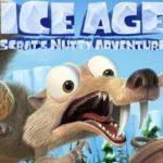 Ice Age: Scrats Nussiges Abenteuer - Filmvorlage bekommt eigenes Action-Adventure