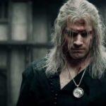 The Witcher: Erster Trailer zur Netflix-Serie sieht großartig aus