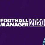 Football Manager 2020: Im November könnt ihr wieder zum erfolgreichen Fußball-Trainer werden
